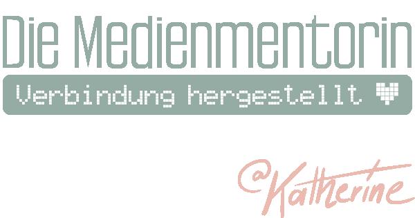 Logo Name v2600