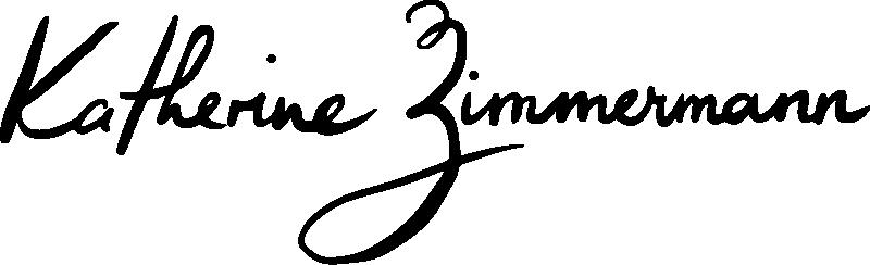 MM-Logo_s_oi_800